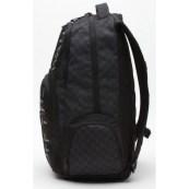 vans-5-0-skate-pack-black-checks (1)