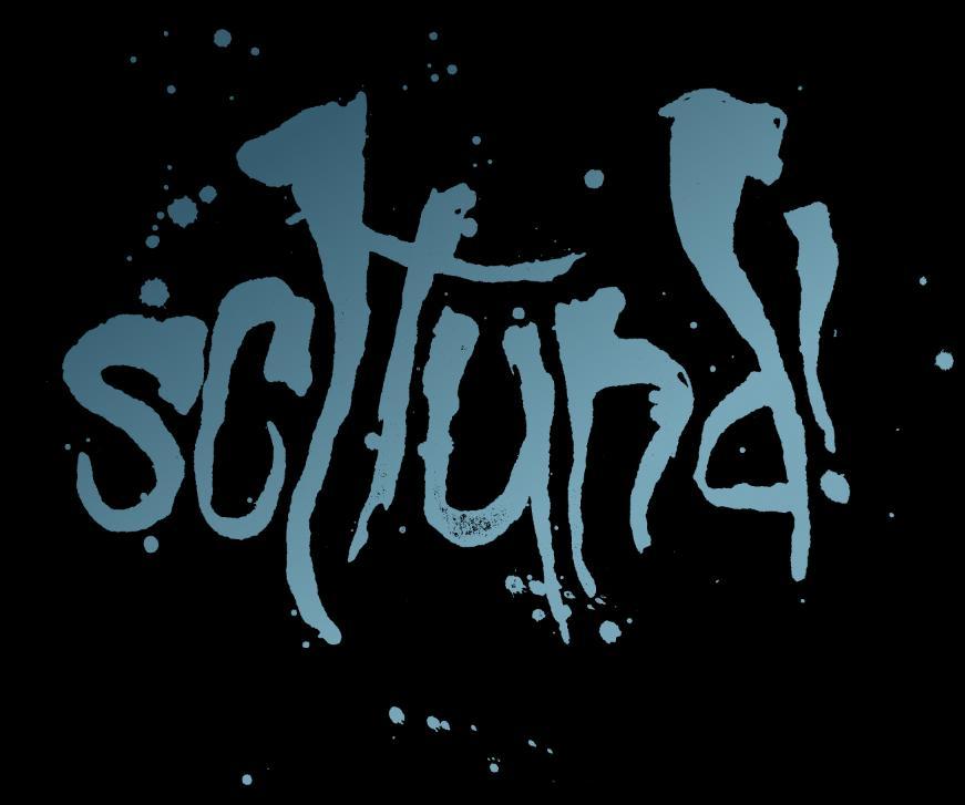 schund blog logo klein