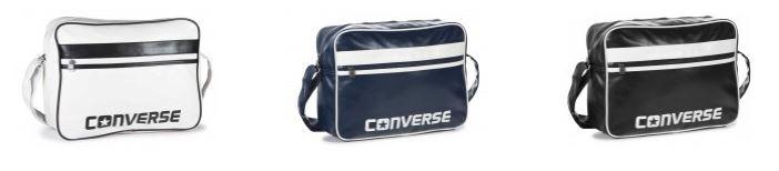 converse player pu bag