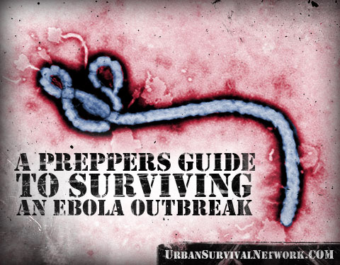 Survival Guide to Ebola Virus