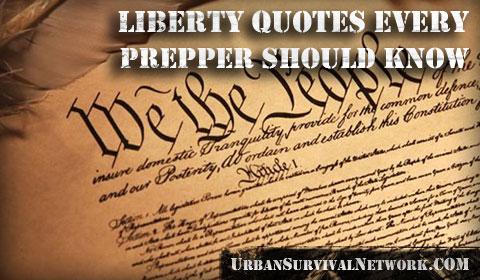 Preparedness Quotes