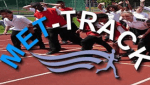Met-Track at the Ladywell Arena is every Wednesday from 4.30pm sharp to 6pm and is one of the many Urban Synergy Summer Events. Met-Track aims to offer sport as the […]