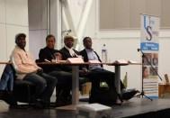 Sedgehill School Role Model Seminar