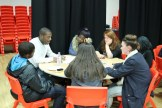 Deptford Green Academic Seminar 2012 22