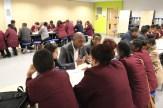 Urban Synergy Conisborough College Feb 2014 07