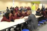 Urban Synergy Conisborough College Feb 2014 11