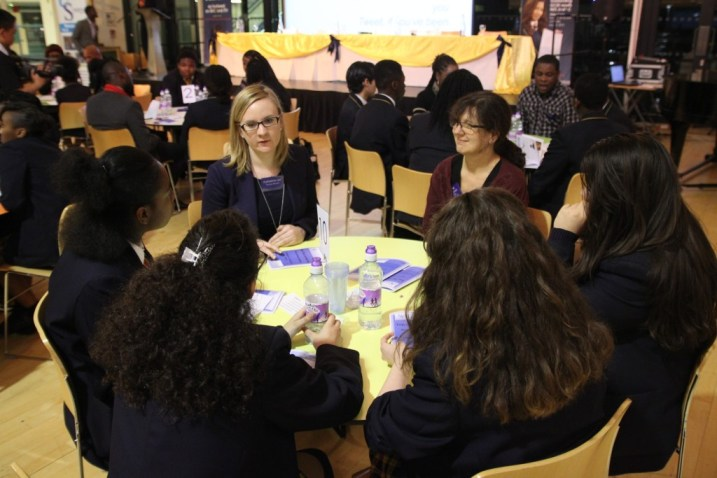 Urban Synergy St Matthew Academy Feb 2014 35