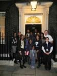 Downing Street 09