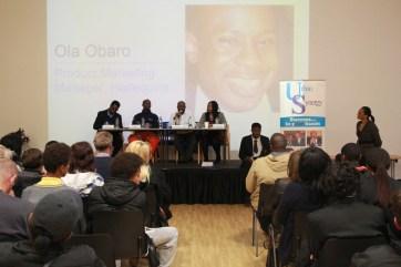 Urban Synergy Bonus Pastor Role Model 04