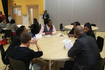 Urban Synergy Bonus Pastor Role Model 12