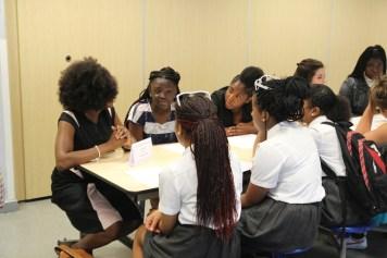 Conisborough College June 2015 27