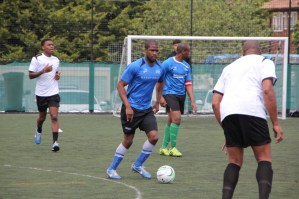 Urban Synergy 5-a-side Tournament 2015 36