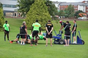 Harlequins Rugby 2015 02
