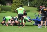 Harlequins Rugby 2015 03