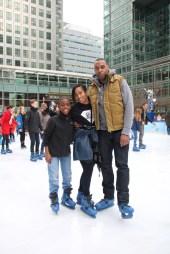Ice Skating 2015 05