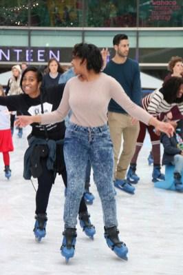 Ice Skating 2015 09