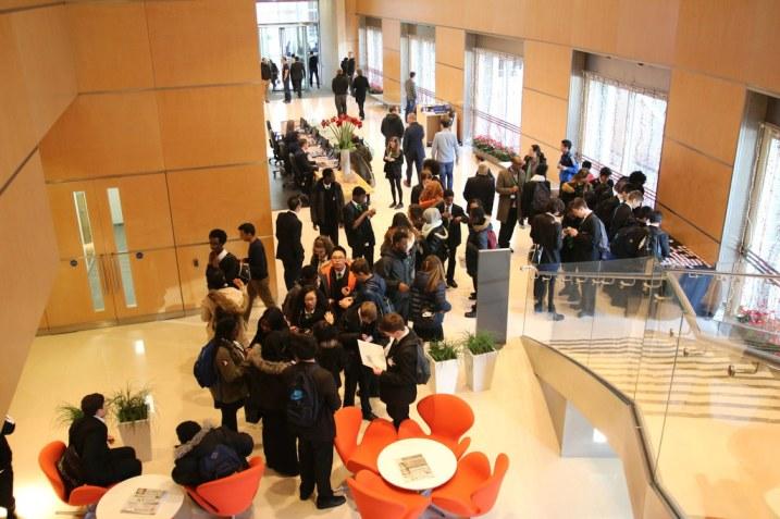 Thomson Reuters STEM 2015 01
