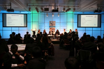 Thomson Reuters STEM 2015 08