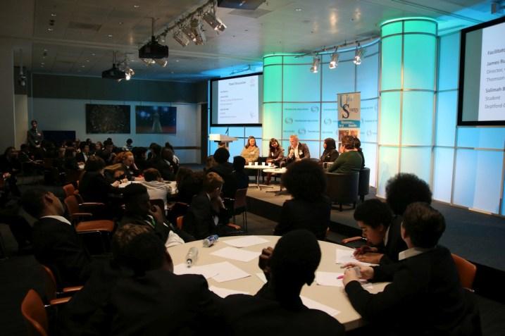 Thomson Reuters STEM 2015 10