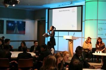 Thomson Reuters STEM 2015 15