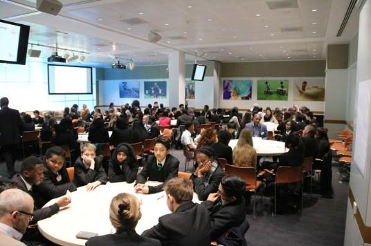 Thomson Reuters STEM 2015 23