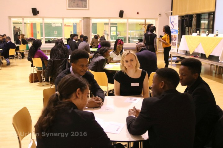 St Matthew Academy 2016 10