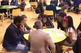St Matthew Academy 2016 29