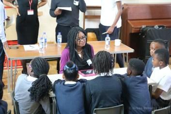 Gallions Mount Primary 2016 28