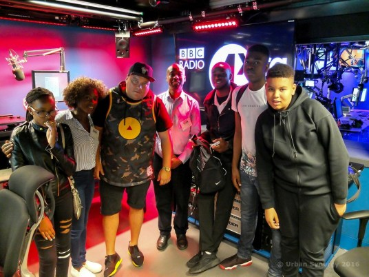 bbc-1xtra-visit-2016-25