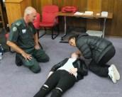 first-aid-training-2016-010