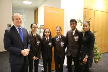 thomson-reuters-stem-dec-2016-02