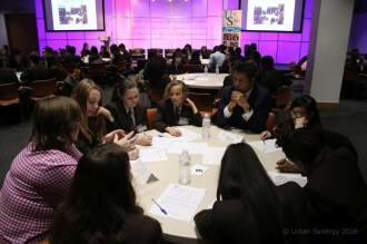 thomson-reuters-stem-dec-2016-44