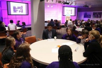 thomson-reuters-stem-sep-2016-16