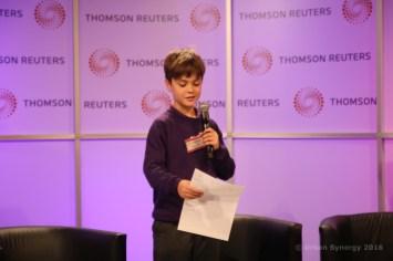 thomson-reuters-stem-sep-2016-69