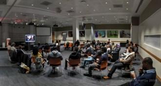 xmas-workshop-dec-2016-02