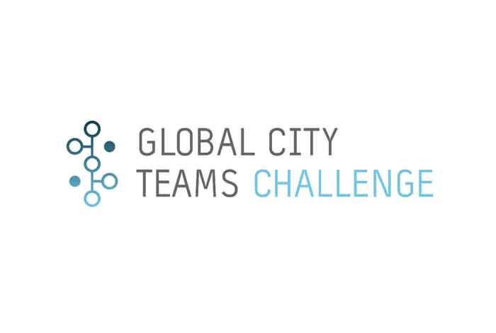 700x471-global-cities