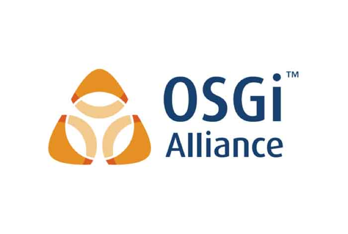 700x471-osgi-alliance