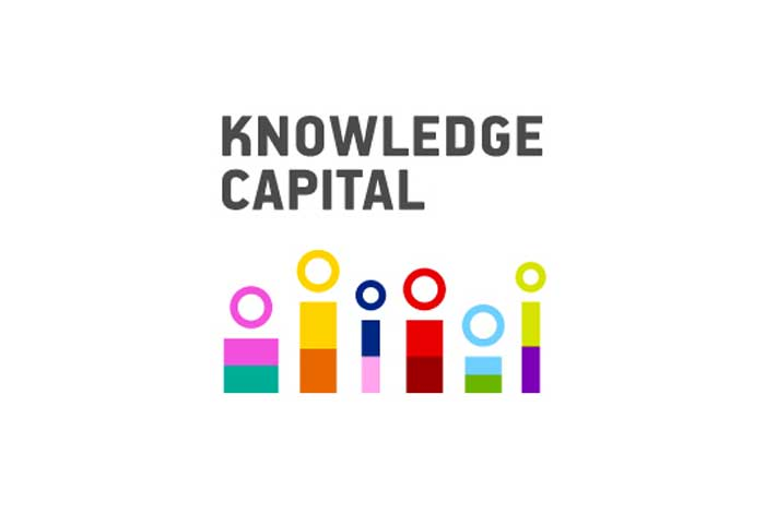700x471-knowledge
