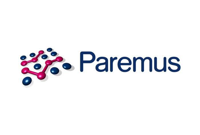 700x471-paremus