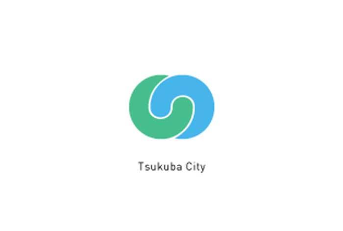 700x471-tsukuba