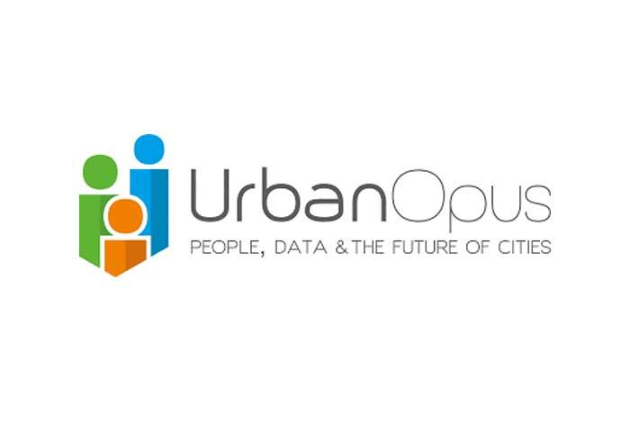 700x471-urban-opus