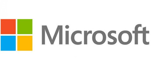 Microsoft and IDC Reveal What Could Drive Economic Recovery in the Philippines