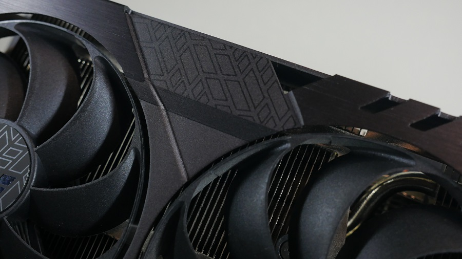 ASUS TUF RTX 3080 OC Review_2
