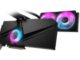 Colorful RTX 3090 Neptune