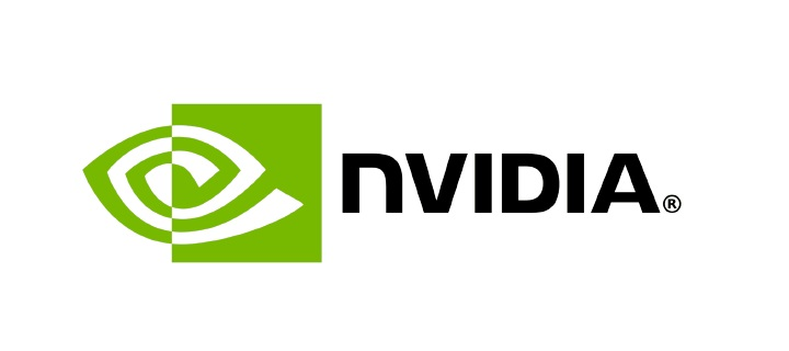 Nvidia to Discuss at SCA 2021 How HPC and AI Aid in COVID-19 Battle
