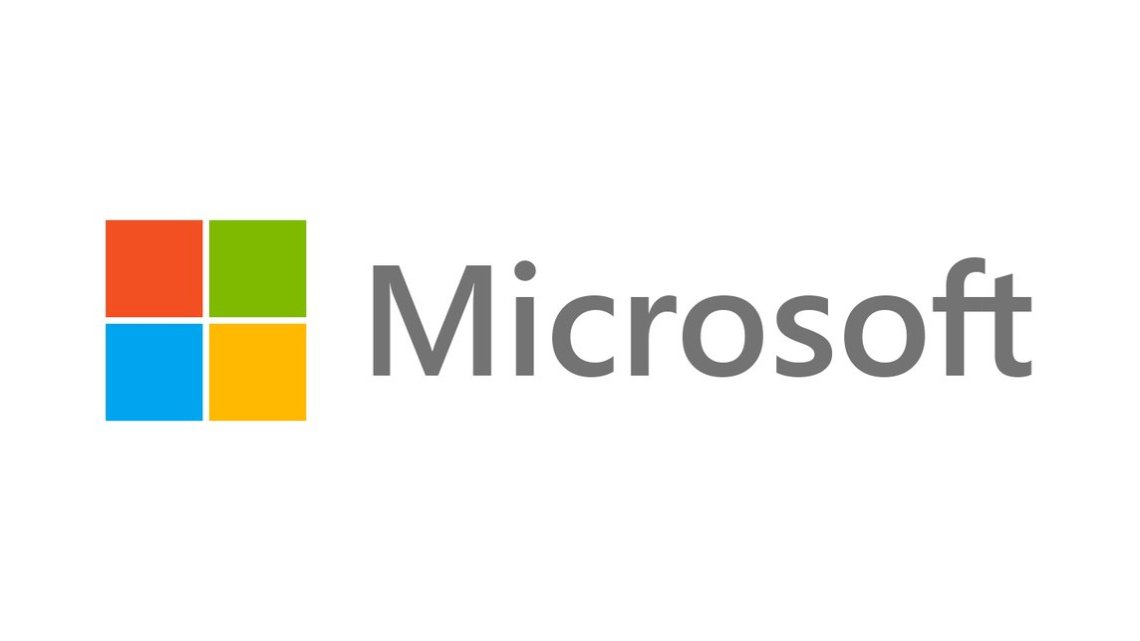 Microsoft Enabler Program to Pioneer Disability Inclusive Workplaces