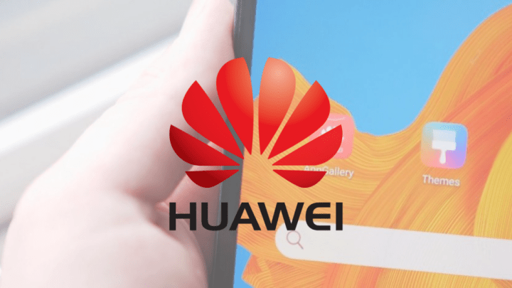 Huawei Portfolio Grows to Accelerate Local Digitalization in The Philippines