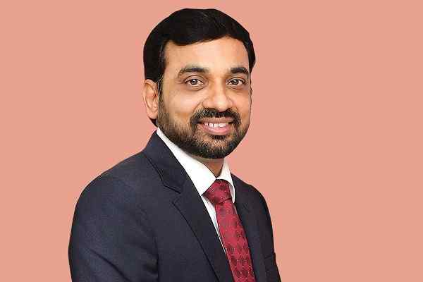 Mahesh Babu appointed as CEO and COO of Switch Mobility