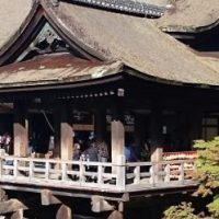 One day in Kyoto trip guide