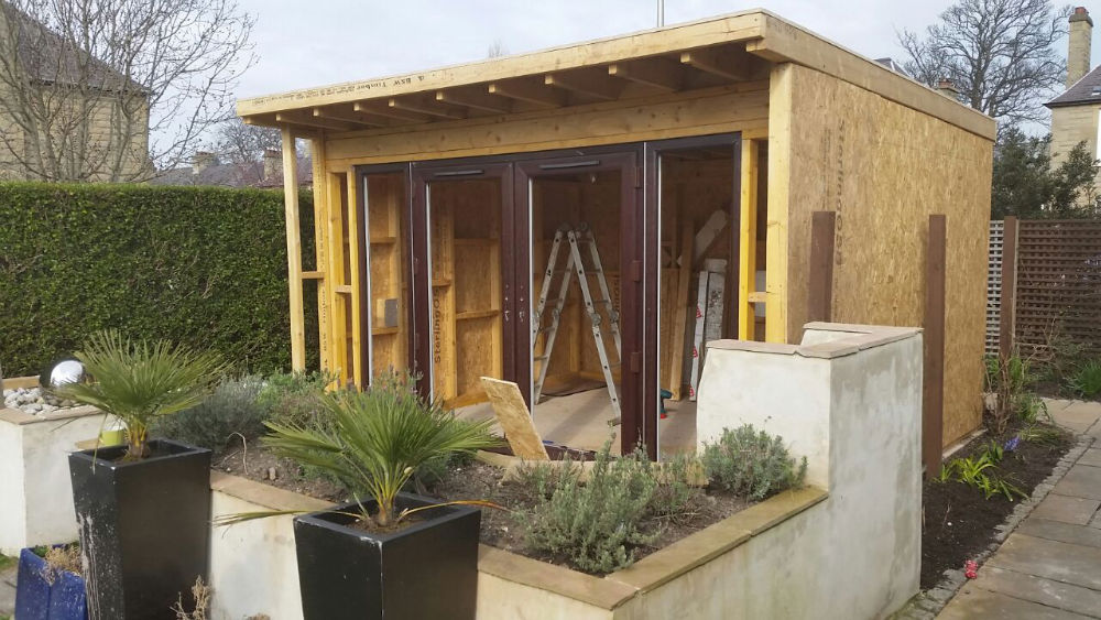 Unusual Custom Built Summerhouses Edinburgh By Urban Utopia With Entrancing Garden Summer Houses Edinburgh With Divine Metal Garden Stand Also Millbrook Garden Center In Addition Garden Of Peace Hainault And Garden Centres In Leeds West Yorkshire As Well As Love Your Garden Episodes Additionally Gyms In Welwyn Garden City From Urbanutopialandscapescom With   Entrancing Custom Built Summerhouses Edinburgh By Urban Utopia With Divine Garden Summer Houses Edinburgh And Unusual Metal Garden Stand Also Millbrook Garden Center In Addition Garden Of Peace Hainault From Urbanutopialandscapescom